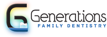 Generations Family Dentistry